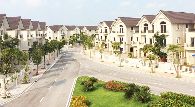 phong-lan-zone-vinhomes-the-harmony